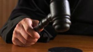 قاضي التحقيق