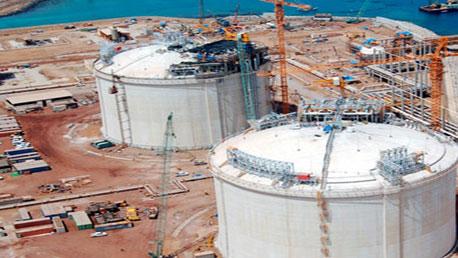 النفط اليمني
