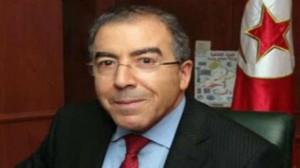 منجي الحامديi