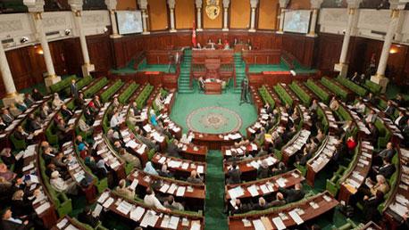 لجنة الحقوق والحريات