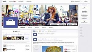 nouvelles-pages-facebook