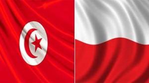 تونس وبولونيا