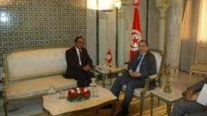 وطني وزير الخارجية يلتقي سفراء السودان ونيجيريا وإندونيسيا بتونس %D8%A8%D8%A8%D9%8A-%
