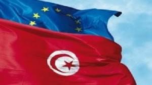 وطني إحداث مشروع تفعيل المجتمع المدني متابعة العلاقات تونس والاتحاد %D8%AA%D9%88%D9%86%D