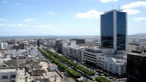 تونس المرتبة عالميا التقدم الإجتماعي %D8%AA%D9%88%D9%86%D