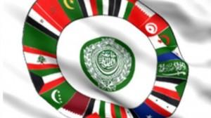 وطني تونس تأكد دعمها لفلسطين مساعي انضمامها للمعاهدات الدولية %D8%B6%D8%B5-%D8%B1%