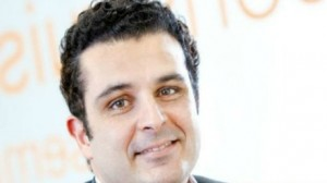 مروان-المبروك