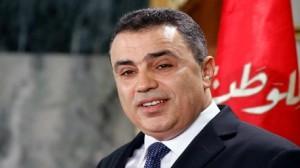 مهدي جمعة يوضّح موقفه الأحزاب لترشّحه الرئاسة 317358-300x168.jpg