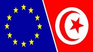 تونس والإتحاد الأوروبي