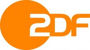 قناة زي دي اف