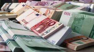 إقتصادي قائمة الهبات والقروض التي تحصلت عليها تونس فترة حكومة flous-300x168.jpg