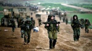جسش الاحتلال