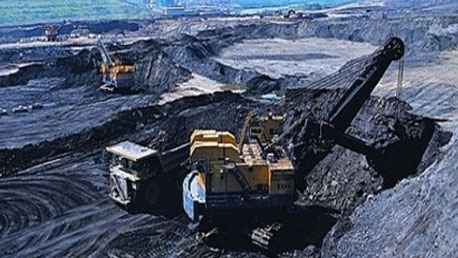 النفط الصخري