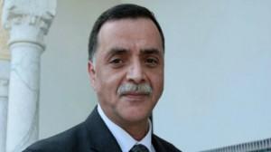 شهاب بن أحمد