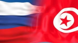 تونس وروسيا