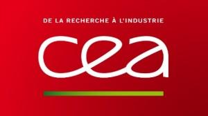 مفوضية الطاقة الذرية والطاقات البديلة بفرنسا