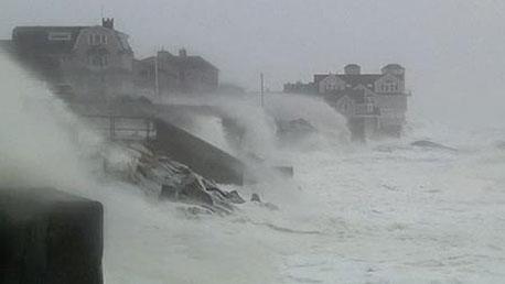 عالمي أمريكا مصرع وإصابة آخرين إعصار مدمر %D8%A3%D9%85%D8%B1%D