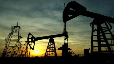 الشركة التونسية للأنشطة البترولية