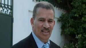 أحمد عمار الينباعي