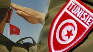 وزارة الدفاع تعلن انتداب تلامذة ضباط