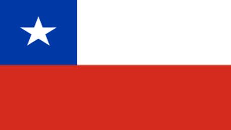 التشيلي