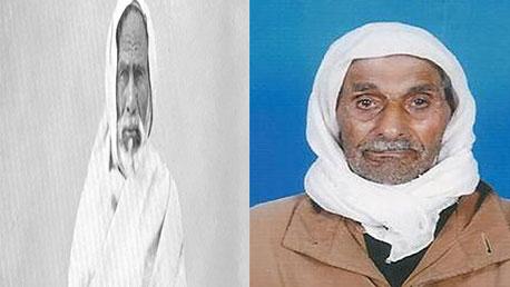 الذكرى الـ 83 لـ«أسد الصحراء» عمر المختار المناضل ضد الاستعمار في سطور