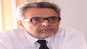 محمد صالح بن عمار