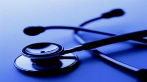 أطباء الإختصاص