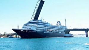 ميناء بنزرت