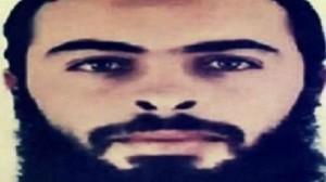وائل البوسعايدي