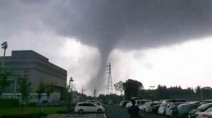اعصار هالونغ