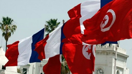 علما تونس وفرنسا