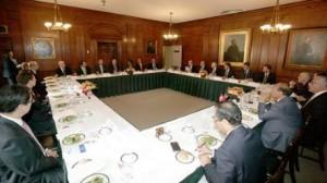 إقتصادي المرزوقي يدعو رجال الأعمال ومدراء الشركات الأمريكية للاستثمار تونس %D8%AE-%D8%A4%D8%A4%