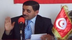 سمير بن عمر