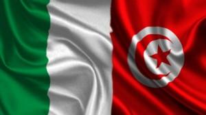 تونس وايطاليا