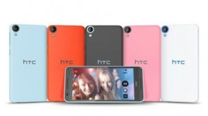 htc desire 810