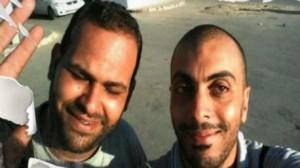 رئيس جمعية الصداقة الفرنسية الليبية:اطلاق سراح «*القطاري*» «*الشورابي*» الساعات القادمة %D8%AB%D8%AB%D8%AB%D