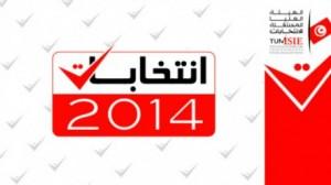 انتخاب 2014