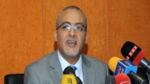 عبد القادر اللباوي