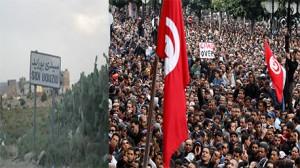 المهرجان-الدولي-للثورة