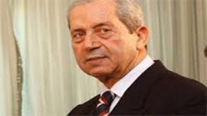 محمد- الناصر
