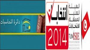 هيئة-الانتخابات-والدائرة-المحاسبات