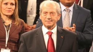 محمد الناصر