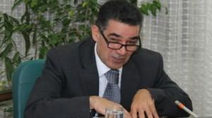 عبد اللطيف غديرة