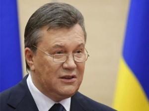 الرئيس-الاوكراني-المخلوع