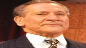 """وفاة الشاعر """"المولدي الخويني"""" عن 75 سنة"""