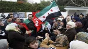 الجالية-التونسية-بسوريا