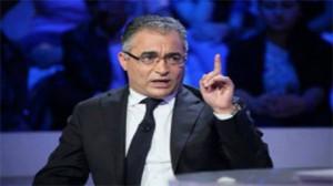 محسن-مرزوق