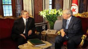 محمد-الناصر-و-رئيس-الحكومة
