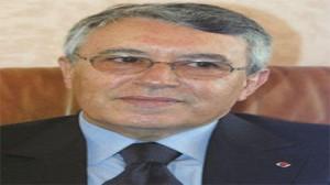 محمد-صالح-بن-عيسى